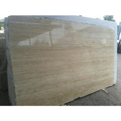 Flooring Travertine Marble