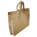 Box Type Non Woven Bag