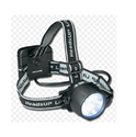 Ultralite DS14 LED Headlamp