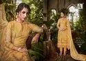 Alok Suits Afsana Fancy Salwar Suit