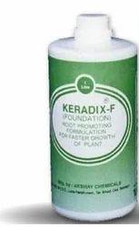 Keradix West Cost