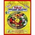 Tulsi Organic Manure