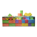 Fun Foam Blocks