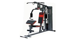HG-1211 Home Gym