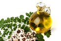 Moringa 100% Pure Natural Organic Oil