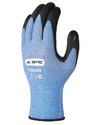Skytec Trigata Gloves