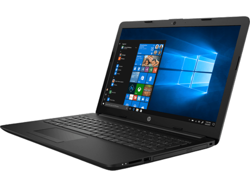 HP Laptop - HP ZBook 15v G5 Mobile Workstation Laptops Retailer from