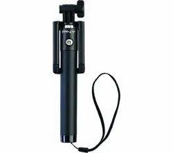 PNY BSS-101 Selfie Stick