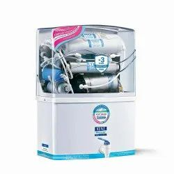 Kent RO Water Purifier, Features: Auto Shut-Off, Capacity: 15 LPH
