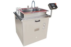 Ampoule And Vial Washing Machine