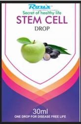 Stem Cell Drops, 30ML