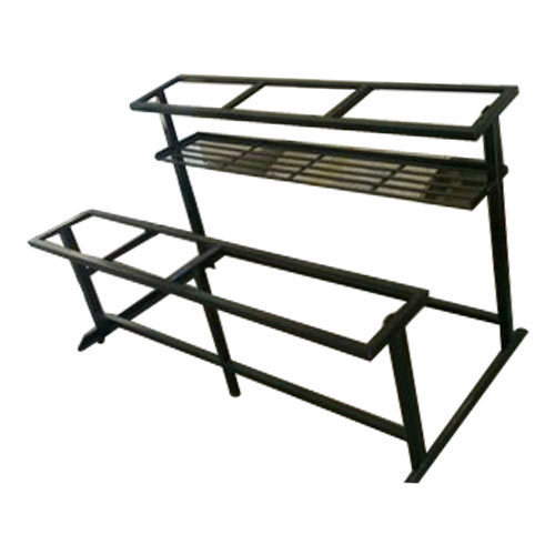 School Bench Frame at Rs 1800 /piece   Udhna   Surat   ID: 14786539230