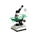 Inclined Microscopes