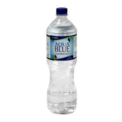 1 Litre Fresh Packaged Water