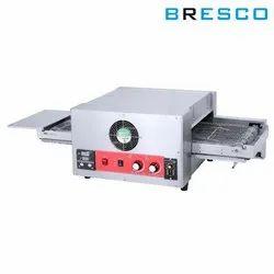 Bresco Electric Conveyor Pizza Oven 14