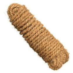 Coir Garden Coco Coir Rope