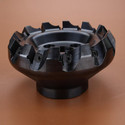 VMC Milling Cutter