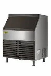 Prego Ice Cube Machine - PICM-100