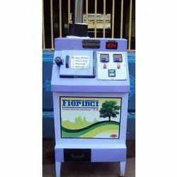 Industrial Fierinci Sanitary Napkin Incinerator