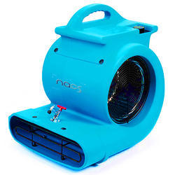 NACS Cold Air Dryer Machine, NCD-Cold