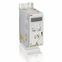 ABB ACS150 Microdrive