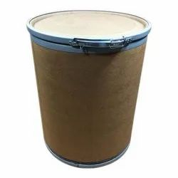 Packaging  Paper Drums