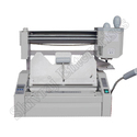 60B Perfect Glue Binding Machine