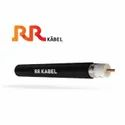 RR Kabel RG6 Cable