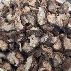 Dried Amla, Packaging Size: Bulk, Packaging Type: Pp Bag