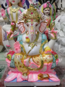 30 Inch Ganpati Statue