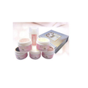 Rangrej Herbal Facial Kit