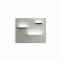 1 Way Wall Light