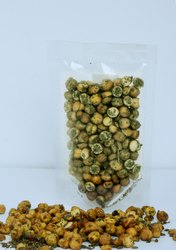Chana Roasted, Packaging Type: Packet