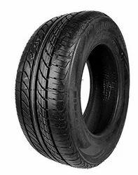B390 Tl 205/65 R15 94s Tubeless Car Tyre For Toyota Innova