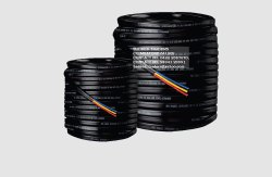 Finolex Submersible Cables