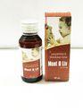 Levocetirizine Montelukast Sodium Syrup