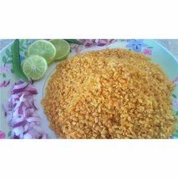 Manbhar Moong Dal Namkeen, 400 Grams