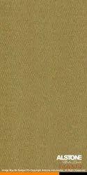 Md-89 Gold Foil Panel