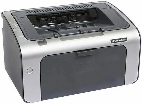 DRIVERS UPDATE: HP P1008 LASER PRINTER