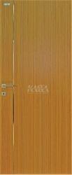 ABS Line Door KSD 07VS