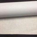 Dobby Greige/ Grey Fabric