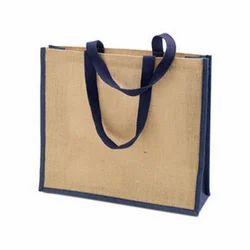 Short Handle Jute Bags