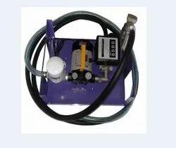 ETP-60AF Diesel Dispenser