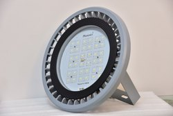 LED High Bay Light - 70W