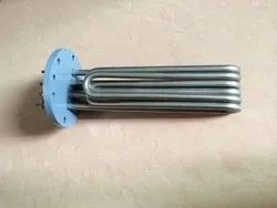 Copper Boiler Heating Element for Industrial Boilers