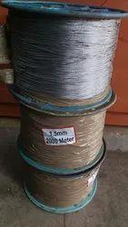 Clutch Wire, Size: 1.5mm