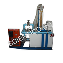 Mechanical Engineering Didactic Equipment