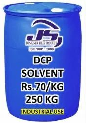 DCP Solvent