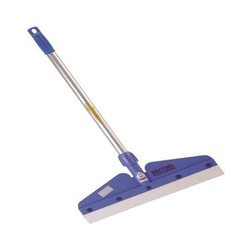 Housekeeping Wiper