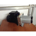 Hydraulic Compact Power Pack